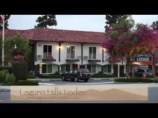Laguna Hills Lodge 2