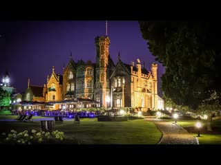 The Oakley Court Updated 2018 Prices Hotel Reviews Windsor England Tripadvisor