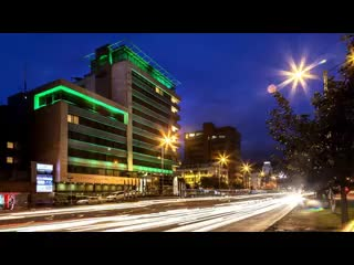 Bogota Plaza Summit Hotel Colombia Reviews Photos Price Comparison Tripadvisor