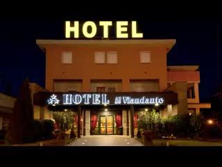 Hotel il viandante terranuova bracciolini italie voir for Hotel tarif reduit