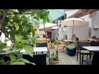 Son Servera, Spanien: Bar Nou