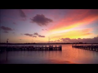 Be Inspired by Gippsland