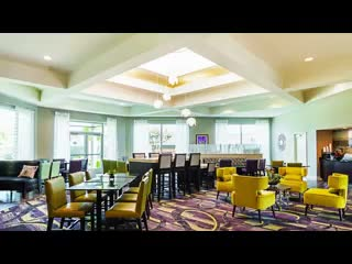 La Quinta Inn Suites Fort Worth City View Updated 2018 Prices Hotel Reviews Tx Tripadvisor