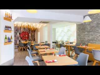Caluire et Cuire, France: La Perle Sushi