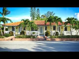 island paradise cottages of madeira beach updated 2018 prices rh tripadvisor com island paradise cottages of madeira beach to tampa island paradise cottages of madeira beach