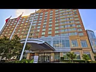 Nashville Marriott At Vanderbilt University Updated 2018 Prices Hotel Reviews Tn Tripadvisor