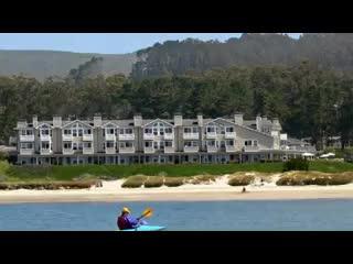 Beach House At Half Moon Bay Updated 2018 Hotel Reviews Price Comparison Ca Tripadvisor