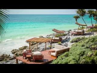 Mi Amor Colibri Boutique Hotel Excellent Updated 2018 Prices Reviews Tulum Mexico Tripadvisor