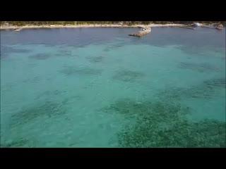 Las Terrazas Resort: Aerial Tour - 2017 (music by www.bensound.com)