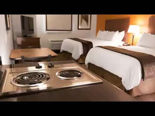 My Place Hotel Cheyenne Wy 88 1 0 9 Prices Reviews