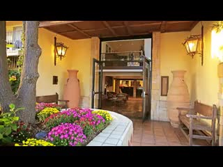 HOTEL PEPPER TREE ANAHEIM - KITCHEN STUDIOS $139 ($̶1̶4̶9̶ ...