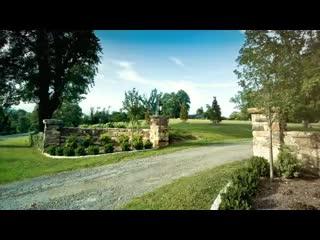 Huntly, VA: Explore The Blue Ridge Wine Way