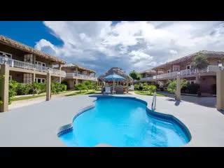 Sapphire Beach Resort 105 423 UPDATED 2018 Prices Hotel