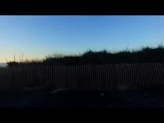 Ocean Isle Beach, NC: A Day at the Beach