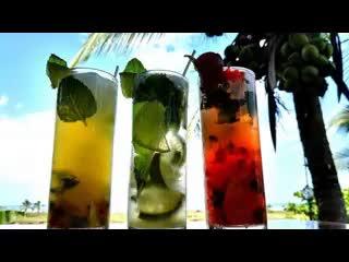 Provincia di Limon, Costa Rica: Gecko Café & Grill