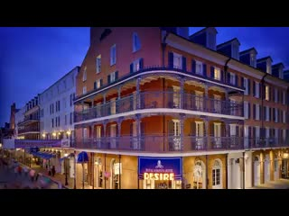 Royal Sonesta New Orleans Updated 2018 Prices Hotel Reviews La Tripadvisor