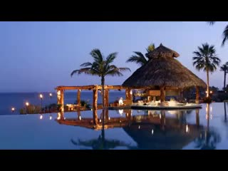 Esperanza - Auberge Resorts Collection: Esperanza - An Auberge Resort
