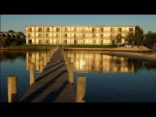 Dewey Beach, DE: The Bay Resort