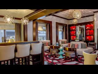 Copley Square Hotel Updated 2018 Prices Reviews Photos Boston Ma Tripadvisor