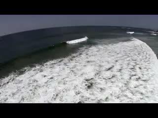 Playa Negra, Costa Rica: Video Tour