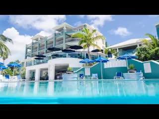Newstead Belmont Hills Hotel Updated 2018 Prices Reviews Bermuda Paget Parish Tripadvisor