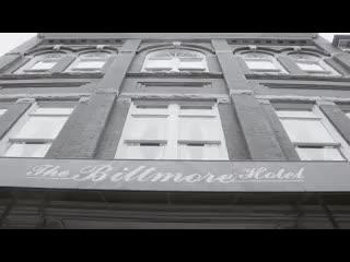 The Biltmore Greensboro - UPDATED 2018 Prices u0026 Hotel Reviews (NC) - TripAdvisor & The Biltmore Greensboro - UPDATED 2018 Prices u0026 Hotel Reviews (NC ...