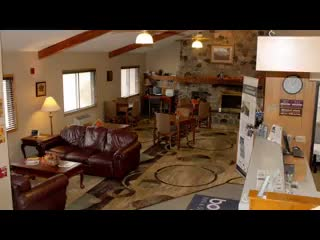 Boarders Inn And Suites By Cobblestone Hotels Ripon Wi Updated 2018 Prices Hotel Reviews Tripadvisor