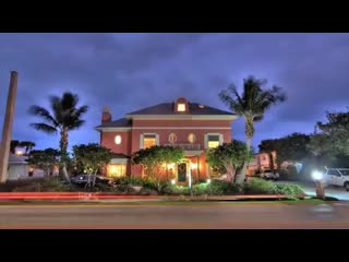 Indialantic, FL: Windemere Inn by the Sea