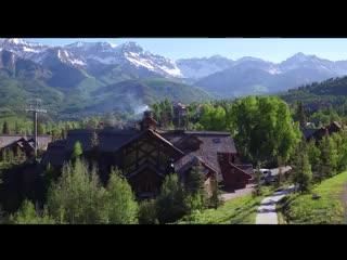 Mountain Village, Colorado: Winter is Coming