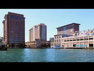 Seaport Boston Hotel 179 2 5 3 Excellent 2018 Prices Reviews Ma Tripadvisor
