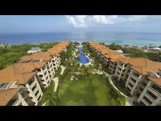 Infinity Bay Spa And Beach Resort Updated 2018 Prices Reviews Photos Roatan Islands Honduras Tripadvisor