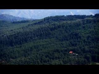 Yesiluzumlu, Turquia: Dikencik Cottages