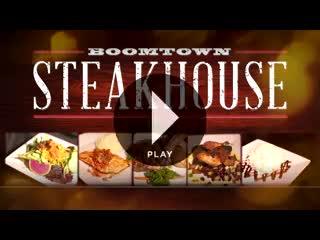 lobster buffet boomtown casino hotel reno video of best western rh tripadvisor co nz reno nv lobster buffet lobster buffet reno yelp