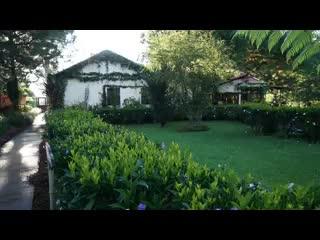 Casa Gaia - Video of Coban, Alta Verapaz Department - TripAdvisor
