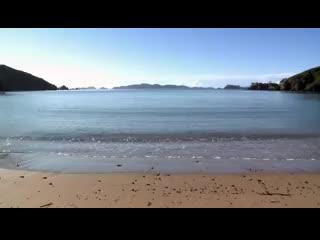 Kaeo, Νέα Ζηλανδία: Waiwurrie Coastal Farm Lodge