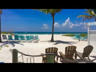 Cedar Cove Resort Cottages Updated 2018 Hotel Reviews Price Comparison Holmes Beach Fl Tripadvisor