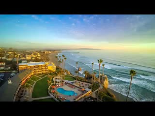 Pismo Beach Hotels Beachfront