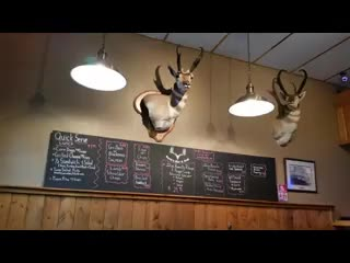 Ely, NV: Racks Bar and Grill