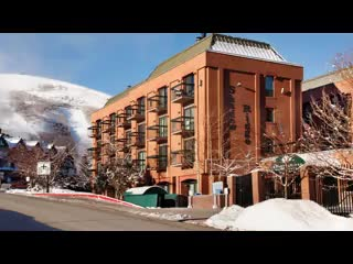 Shadow Ridge Resort Hotel 147 1 7 5 Updated 2018 Prices Reviews Park City Utah Tripadvisor