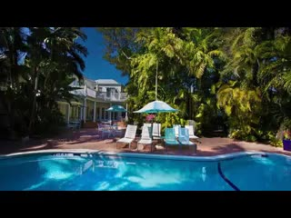 THE GARDENS HOTEL   Updated 2018 Prices U0026 Reviews (Key West, FL)    TripAdvisor Good Ideas