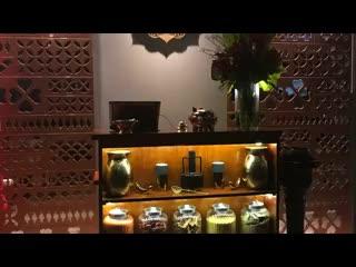 Inglewood, Australia: Chakra Restaurant