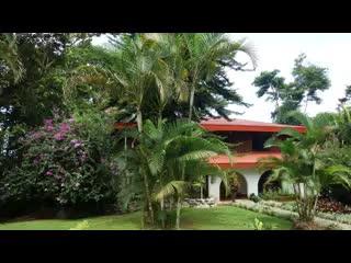 Turrialba, Costa Rica: Rancho Naturalista
