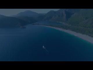 Hilton Dalaman Sarigerme Resort & Spa: Excursions