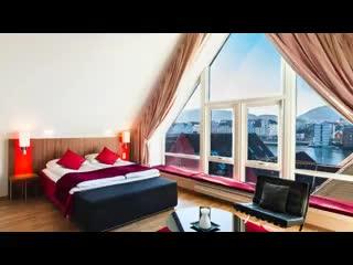 Radisson Blu Royal Hotel Bergen Norway Reviews Photos Price Comparison Tripadvisor