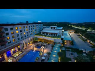 Novotel Hyderabad Airport 99 1 0 9 Updated 2018 Prices Hotel Reviews India Tripadvisor