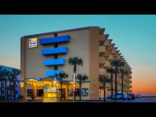 Fountain Beach Resort 100 1 2 Updated 2018 Prices Hotel Reviews Daytona Fl Tripadvisor