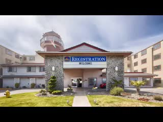 Best Western Lighthouse Suites Inn 170 1 9 7 Updated 2018 Prices Hotel Reviews Ocean Ss Wa Tripadvisor
