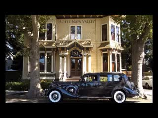 Hotel Napa Valley 149 1 9 Updated 2018 Prices Reviews Ca Tripadvisor