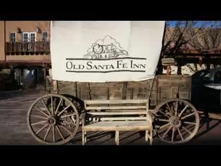 old santa fe inn updated 2018 hotel reviews price comparison rh tripadvisor ie