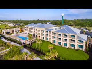 Jekyll Ocean Club A Island Resort 159 1 6 9 Updated 2018 Prices Reviews Ga Tripadvisor